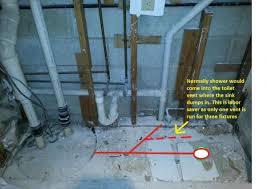 name vent toilet jpg views 22834 size 43 4 kb