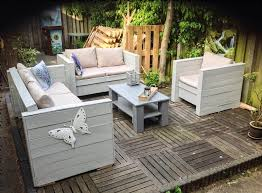 pallet crate furniture. Large Size Of Uncategorized:shipping Crate Furniture Within Nice Shipping Pallets Outdoor Ideas With Pallet E