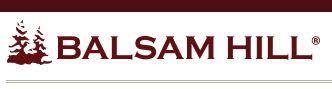 Balsam Hill, LLC | Complaints | Better Business Bureau® Profile