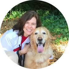 dr eirmann graduated from cornell university of veterinary cine and pleted an internship at the cal center in new york city