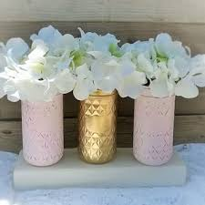 Decorating Mason Jars For Baby Shower Best Mason Jar Baby Shower Centerpieces Products on Wanelo 68