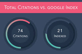 The Expert Guide To Getting Local Seo Citations Indexed By Google