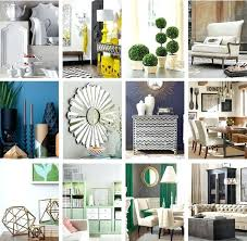 catalogs for home decor free rustic home decor catalogs