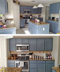 how to stain kitchen cabinets without sanding fresh 70 creative stylish american finishes gel stain cabinets