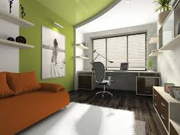 cool office furniture ideas. Cool Office Furniture Ideas | Brucall Pertaining To 71 Inspiring Space Designs Home Design S