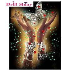 Drill Shiny Official Store - Amazing prodcuts with exclusive discounts ...