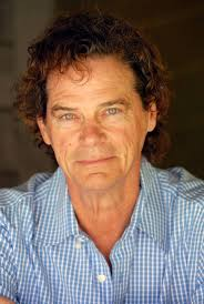 Just a regular guy with a burning desire to sing — The B.J. Thomas  interview | by Jeremy Roberts | Medium