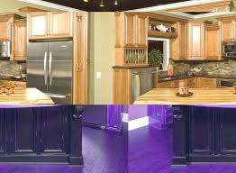 black distressed kitchen cabinets black distressed black distressed kitchen cabinets diy