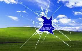 live Windows XP 'Bliss': Digital ...