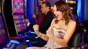 Casino Security 7 Casino Security Best Practices