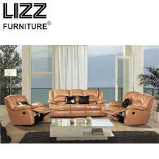 office sofa sets. Power Recliner Sofas Loveseat Chair Sectional Office Sofa Set Living Room Furniture Modern Scandinavian Canape Leather Sets S