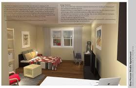 Marvellous Ikea Small Apartment Ideas With Studio Furniture Stud The  Janeti. Interior Design Shops.