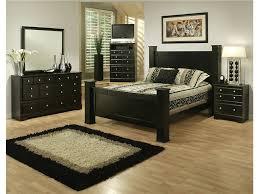 Value City Furniture Bedroom Sets As Bedroom Furniture Sets With Fancy Bedroom Furniture Las Vegas