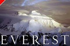 everest research paper sample essay outlines teachervision location of mt everest