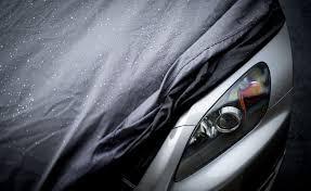 Top 10 Best Car Covers Autoguide Com
