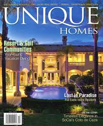 unique home lighting. Unique Homes Magazine | The World Of Luxury Real Estate - DiscountMags.com Home Lighting