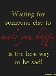 Best Quotes On Waiting For Someone