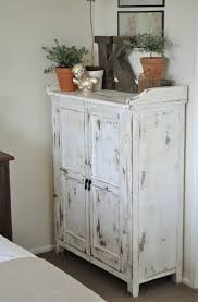 white furniture shabby chic. Contemporary Awesome 25+ Best Ideas About Shabby Chic Furniture On Pinterest | Ynayaox White N