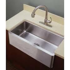 concrete farm sink. Delighful Sink Farm Single Undermount Loft Kitchen Sink In Concrete 2