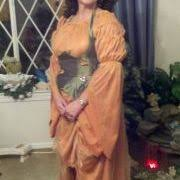 Sondra Porter (purplesam1) on Pinterest