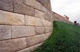 garden wall stones home depot. retaining-wall-blocks-home-depot garden wall stones home depot