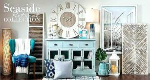 medium size of beachy living room wall decor beach themed framed art inspiring decorating adorable coastal