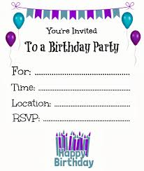 photo card maker templates birthday invitation card maker online free lovely birthday