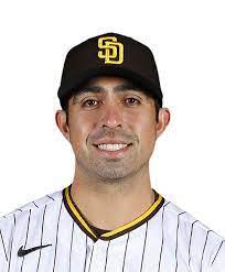 Daniel Camarena - MLB News, Rumors ...