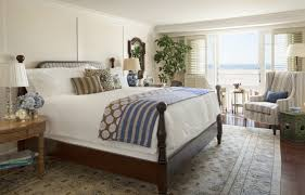 beach bedroom sets. large size of bedroom:superb nautical themed bedding coastal inspired bedrooms beach bedroom set sets y