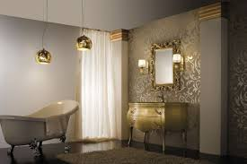 cool recessed lighting. bathroom lighting ideas ceiling double handle fucet on side bathtub cool recessed fixtures large p