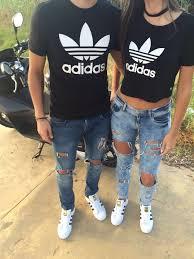 adidas outfits. adidas original outfits