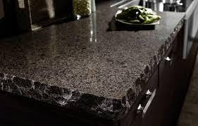 view in gallery cambria quartz kitchen countertop