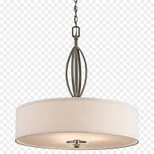 pendant light light fixture chandelier lighting hanging lamp