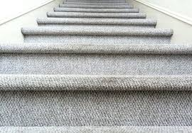 rug for stairs the best carpet for stairs solved stairs rug doctor rug for stairs