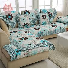 top furniture covers sofas. top furniture covers sofas e