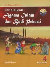 Keberadaan buku guru dan buku siswa dalam implementasi kurikulum 2013 sangat memegang peranan penting. Buku Guru Pai Kelas 4 Sd Kurikulum 2013 Revisi 2019 Seputaran Guru