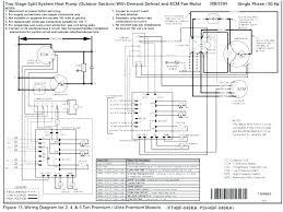 wire diagram for 480v lotusconsultoresassociados com wire diagram for 480v to transformer wiring diagram square d awesome transformer wiring diagram single phase