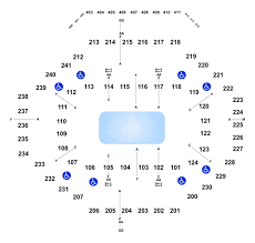 Disney On Ice Xl Center Seating Chart Disney On Ice Celebrate Memories Tickets At Xl Center On 01