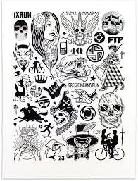 Tattooおしゃれまとめの人気アイデアpinterest Poki イラスト