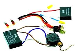 hunter fan remote instructions saumitra info hunter fan remote instructions hunter fan remote reset hunter fan switch wiring diagram wiring diagram hunter