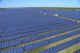 solar-energy-company