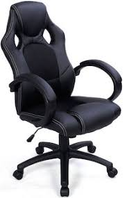 comfortable office chairs for gaming. undefined comfortable office chairs for gaming o