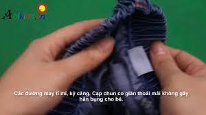 Thời trang trẻ em | 15T QUẦN JEAN CHO BÉ TRAI 13 TUỔI | Abikids - Quần nam  hiệu Foci - Foci - Thời Trang Cao Cấp Cho Người Việt