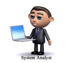 Computer System Analyst Whats Difference If You Promote From Systems Analyst To