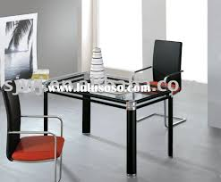 vintage furniture manufacturers. Top Office Furniture Manufacturers - Modern Vintage Check More At Http://cacophonouscreations A