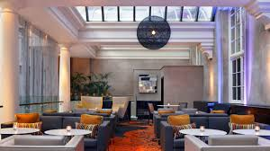 Living Room Bar And Terrace Restaurant Near Piccadilly Circus Terrace Grill Bar Le