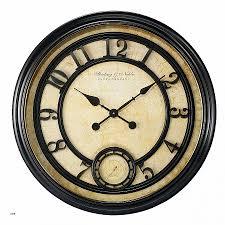 chaney wall clock elegant contemporary decorative atomic wall clocks wall art