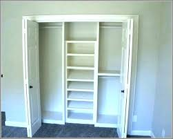 clothing storage solutions. Closet Clothes Storage Hangers Wardrobe Temporary Racks Solutions Clothing F