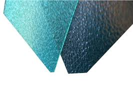 roofing plastic sheet colored solid sheets corrugated panels year guarantee perspex bq