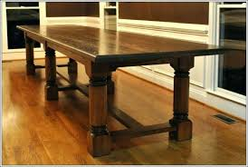 best wood for dining room table. Fine Dining Best Wood For Dining Table Room Home Design Ideas Wooden Top Glass Tab  To Best Wood For Dining Room Table R